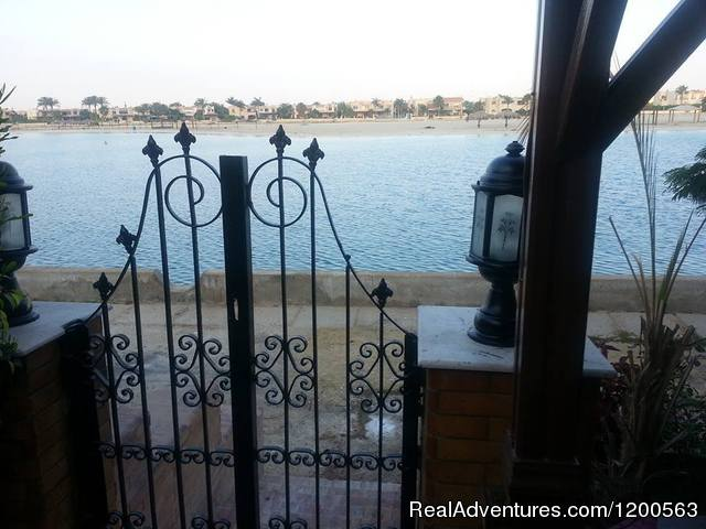 Rent VILLA MARINA - Marina Egypt. Rent Villa At North Coast