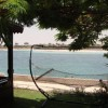 Marina Egypt. Rent Villa At North Coast