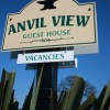 Anvil View Guest House Gretna Green