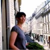 Where to Stay: Paris' Left Bank Paris, France Videos