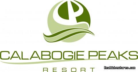 Calabogie Peaks Resort - Calabogie Peaks Resort