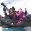 Calabogie Peaks Ski Resort