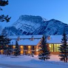 Douglas Fir Resort & Chalets Banff, Alberta Hotels & Resorts