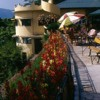 Windamere Hotel , India Hotels & Resorts