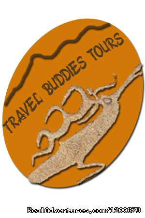 Travel Buddies Tour Operator