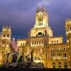 Trafalgar Tours, Europe/Egypt from $145 Day!