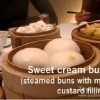 Where to eat in Hong Kong: Dim Sum in Wan Chai Videos Hong Kong, China