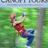 Hocking Hills Canopy Tour Zipline