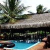 Casa Chibububo Lodge, Vilanculos, Mozambique. Inhambane, Mozambique Hotels & Resorts