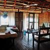 Casa Chibububo Lodge.