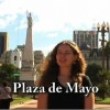 2 Minute Tour of Buenos Aires Videos Argentina