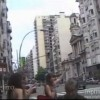 The Expeditioner Guide to Buenos Aires, Argentina Videos , Argentina