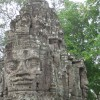 Angkor Temples and Lifestyle Tour