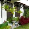 Cyclamen Cottage, a heritage hotel in Melaka B & B