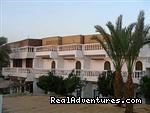 7 Heaven Hotel
