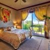 Aloha Guest Suite
