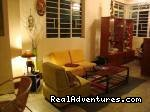 - Baan Talay Guesthousse 2min walk to beach