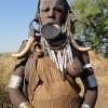 Tour operators in Ethiopia..Passion Ethiopia Tours Cultural Experience Ethiopia