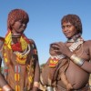 Tour operators in Ethiopia..Passion Ethiopia Tours