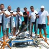 Maldives Trips - Fishing, Surfing, & Scuba Diving Fishing Trips Maldives