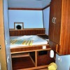Room-no,5 in our live aboard Dolphin-1