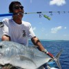 Maldives Trips - Fishing, Surfing, & Scuba Diving