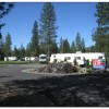 Lone Mountain RV Resort and Campground Campgrounds & RV Parks O'Brien , Oregon