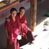 Classic Tibet Gande to samye monastry trek -14 day