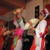 Ethnic Minority experience of Yunnan tour 8 days