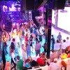 All for your trip to Belarus Nightlife information