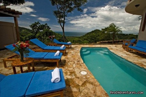 Recreo Resort Costa Rica