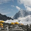 Everest Base Camp Trek , Nepal Articles