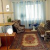 1 bed room LUX apartment in the center of Minsk