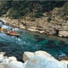 Yangtze Three Gorges Hiking Trip