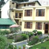 Sagrika Resort Dalhousie HP India  , India Hotels & Resorts