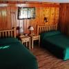 Unit Cabin
