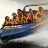 Canoe Hire And Jet Boat Tours Taumarunui Taumarunui, New Zealand Kayaking & Canoeing