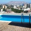 Condominium In Miraflores With Pool, Sauna, Gym, J , Peru Vacation Rentals