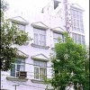 Delhi's Best 3 Star Hotel , India Hotels & Resorts