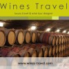Bespoke travel to Burgundy and Piedmont Vancouver, British Columbia Wine Tasting