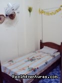 SINGLE BED ROOM (#10 of 13) - Ocean Palmz Guest House