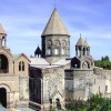 Armenia, Georgia, Azerbaijan , Armenia Sight-Seeing Tours