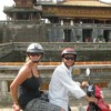Hue City Tour, Hoi An, My Son Holly Land Trip,