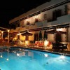 fantastic family holidays at Hotel Yianna Agistri agistri, Greece Bed & Breakfasts