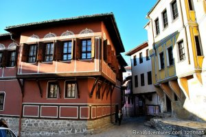 Exclusive Bulgaria round tour Sofia, Bulgaria Sight-Seeing Tours
