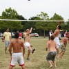 Volleyball Tournament for Family Reunions