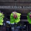 Sawmill Creek Lodge
