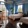 Camiguin Island of Fire Rooftop Hotel Tour Package