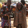 Historic route and Omo Valley Tour in Ethiopia