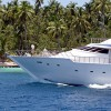 Wellcome to Sunny side of Life -MALDIVES- Sailing & Yacht Charters , Maldives